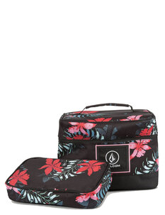 PATCH ATTACK DELUXE MAKEUP-womens-Backdoor Surf