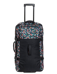 FLY AWAY TOO LUGGAGE BAG-womens-Backdoor Surf