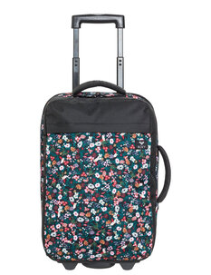 FEEL THE SKY LUGGAGE BAG-womens-Backdoor Surf