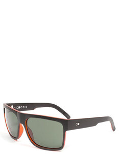 ROAD TRIPPIN - MATTE BLACK RUST-mens-Backdoor Surf