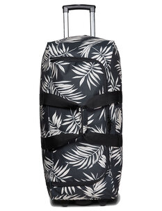 CHECK IN LUGGAGE BAG-womens-Backdoor Surf