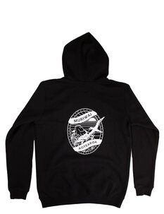 BOYS MURIWAI PRINTED HOOD-kids-Backdoor Surf