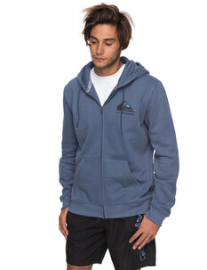 AUTHORIZED DEALERS 2 HOOD-mens-Backdoor Surf