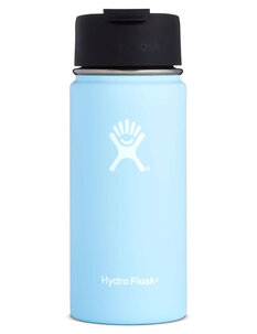 HYDRO FLASK WIDE MOUTH DRINK BOTTLE - 16oz-mens-Backdoor Surf