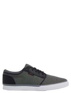 REMARK 2 - GREY BLACK-footwear-Backdoor Surf