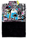 YOUTH HOODED TOWEL