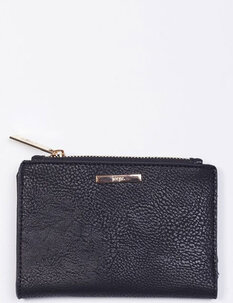 SOLA WALLET-womens-Backdoor Surf