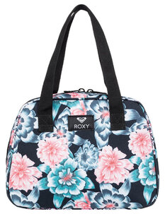 TINY HOUSE DUFFLE BAG-womens-Backdoor Surf