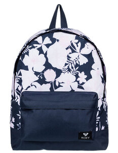 SUGAR BABY BACKPACK-womens-Backdoor Surf