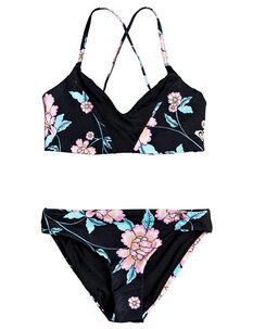 GIRLS LOVE THE SURF ATHLETIC BIKINI SET-womens-Backdoor Surf