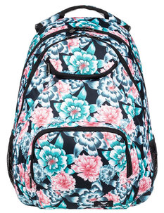 SHADOW SWELL BACKPACK-womens-Backdoor Surf