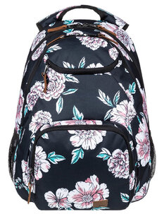 SHADOW SWELL 3 BACKPACK-womens-Backdoor Surf