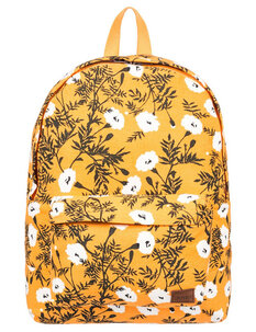 SUGAR BABY CANVAS BACKPACK-womens-Backdoor Surf