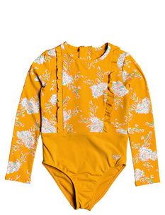 TODDLERS CANDY LS ONE PIECE-kids-Backdoor Surf