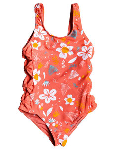 TODDLERS FRUITY SHAKE ONE PIECE-kids-Backdoor Surf