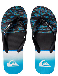 MOLOKAI OMNI ARCH JANDAL-footwear-Backdoor Surf