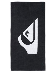 WOVEN LOGO TOWEL-mens-Backdoor Surf