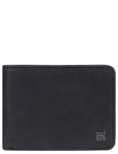 MINI MACK WALLET-mens-Backdoor Surf
