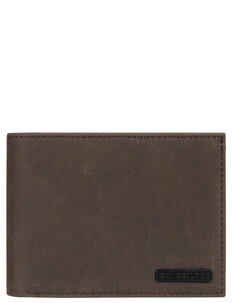 BRIDGIES III WALLET-mens-Backdoor Surf