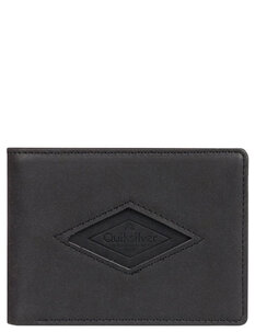 TENDERBOAT WALLET-mens-Backdoor Surf