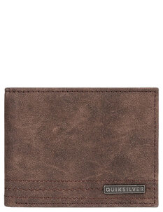 STITCHY VI WALLET-mens-Backdoor Surf