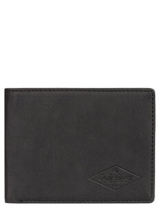SLIM VINTAGE III WALLET-mens-Backdoor Surf