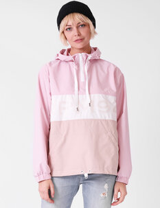 PARK JACKET-womens-Backdoor Surf