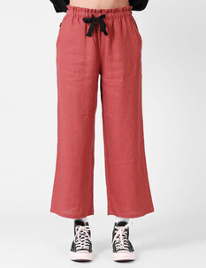 LINNY PANT-womens-Backdoor Surf