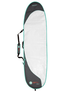 LONGBOARD COVER - LAYBACK SIMPLE-surf-Backdoor Surf