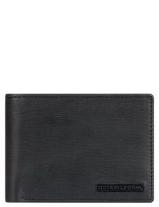 GUTHERIE III WALLET-mens-Backdoor Surf