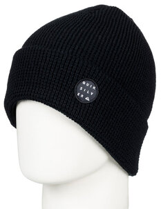 LOCAL BEANIE-mens-Backdoor Surf