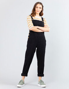 HEARTBREAKER JUMPSUIT-womens-Backdoor Surf
