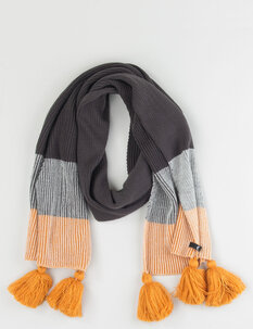 EMPIRE SCARF-womens-Backdoor Surf