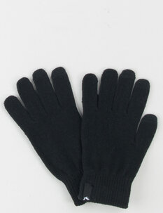 HOLD UP GLOVES-womens-Backdoor Surf