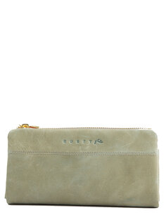 LULU LEATHER WALLET-womens-Backdoor Surf