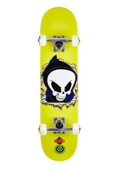 YOUTH REAPER RIPPER COMPLETE-skate-Backdoor Surf