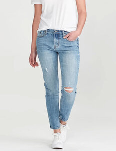 NALA MID BOYFRIEND JEAN-womens-Backdoor Surf