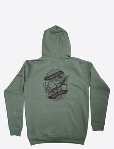 MENS MURIWAI POP HOOD-mens-Backdoor Surf