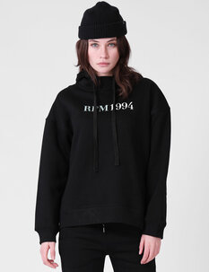 POPOVER HOOD-womens-Backdoor Surf