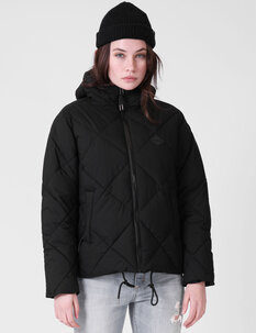ARCTIC JACKET-womens-Backdoor Surf