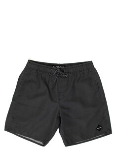 BOYS SEA SWIM SHORT -kids-Backdoor Surf