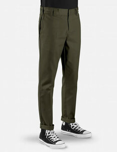 SLIM TAPERED FIT PANT-mens-Backdoor Surf