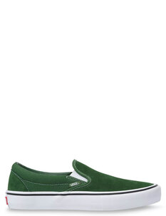 MN SLIP ON PRO-footwear-Backdoor Surf