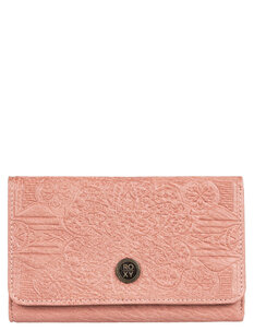 CRAZY DIAMOND WALLET-womens-Backdoor Surf