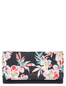 HAZY DAZE WALLET-womens-Backdoor Surf