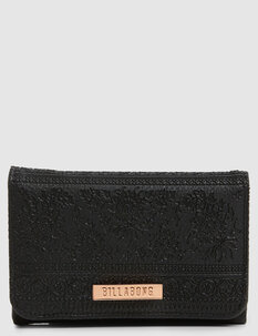 LULU WALLET-womens-Backdoor Surf