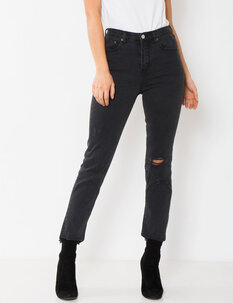 THE MID SKINNY JEAN-womens-Backdoor Surf