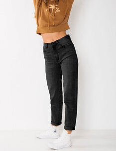 THE RELAXED TAPER JEAN-womens-Backdoor Surf