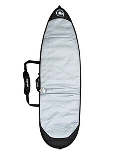 SUPERMODEL DAYBAG-surf-Backdoor Surf