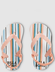 GIRLS YOU KNOW IT JANDAL-footwear-Backdoor Surf